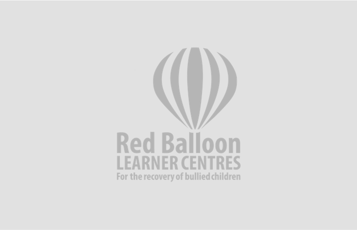 Red Balloon Learner Centres