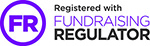 The Fundraising Regulator